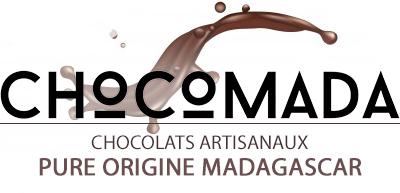 Chocolats de Madagascar